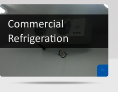 Hart & Co Refrigeration & Air Conditioning, Commercial Refrigeration, Dairy Refrigeration, Air Conditioning & Heat recovery systems, offices in Berkshire & Oxfordshire